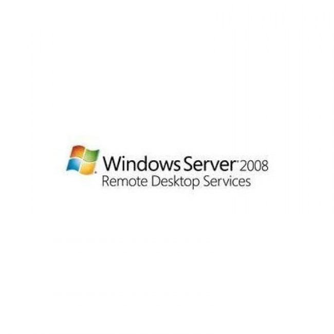 Windows server cal 5 pack | Microsoft Windows Server 2012 License