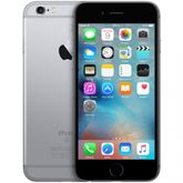 Apple iPhone 6s 32GB Space Grey