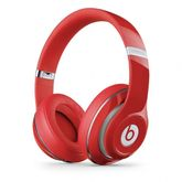 Beats by Dr. Dre Studio™ Wireless - Red new