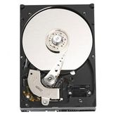 "2TB SATA 7.2k 3.5"" HD Cabled Non Assembled - Kit for PE T20 400-19134"