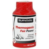 Thermogenic Fair Power 60 cps