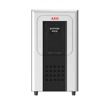 AEG UPS Baterry Pack pro Protect C.2000/C.3000 (2014) 6000016107