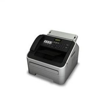Brother FAX-2845 (FAX2845YJ1)