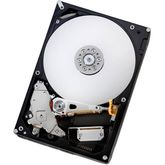 "DELL server disk 2TB/ cabled/ SATA/ 7200 rpm/ 3.5""/ pro PowerEdge T20/ T30/ R740(xd) 400-ATKK"