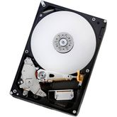 "DELL server disk 2TB/ cabled/ SATA/ 7200 rpm/ 3.5""/ pro PowerEdge T20/ T30/ T120/ R230/ T330/ R330 400-AFYC"