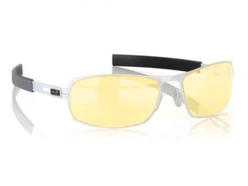 GUNNAR Gaming Collection MLG Phantom, snow/ onyx (PHA-04201)