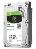 "Seagate BarraCuda 2TB HDD / ST2000DM008 / interní 3,5"" / 7200 rpm / SATA III / 256MB"