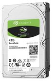"Seagate BarraCuda 4TB HDD / ST4000DM004 / interní 3,5"" / 5400 rpm / SATA III / 256MB"